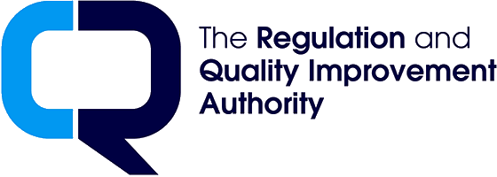Link to our details on the RQIA page